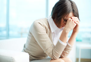 Webinar - La gestión del estrés con microinmunoterapia @ Madrid | Comunidad de Madrid | España