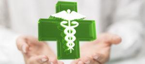Curso online gratuito. Tratamiento de la inmunidad: consejo farmacéutico con microinmunoterapia en estrés, procesos inflamatorios, artrosis, herpes o varicela. @ Madrid | Comunidad de Madrid | España
