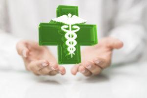 Webinar - Taller para farmacéuticos: ¿Cómo tratar con microinmunoterapia patologías como el estrés, la artrosis, el herpes o la varicela? @ Madrid | Comunidad de Madrid | España