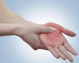 Webinar - Microinmunoterapia en el tratamiento de las enfermedades autoinmunes en reumatología @ Madrid | Comunidad de Madrid | España