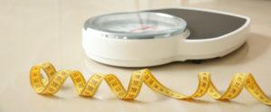 Barcelona - La obesidad como nuevo paradigma de enfermedad inflamatoria @ Barcelona | Cataluña | España