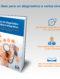 Métodos de diagnóstico en medicina integrativa