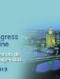 Congresos | Ponencia de Dra. Cristina Zemba en el XVIII Congreso Internacional de la SEMAL
