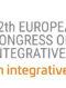 Congresos   La microinmunoterapia estará presente en el 12º Congreso Europeo de Medicina Integrativa