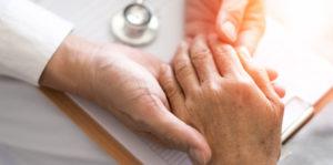 Webinar - Principios y aplicaciones clínicas de la microinmunoterapia @ Madrid   Comunidad de Madrid   España