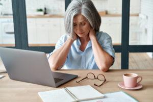 Webinar - Cómo gestionar los casos de estrés con microinmunoterapia @ Madrid | Comunidad de Madrid | España