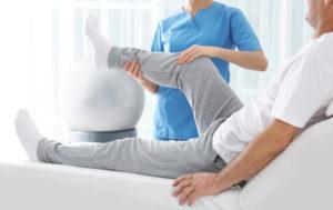 Webinar - Abordaje integrativo de las patologías articulares en la consulta de fisioterapia: sinergias con la microinmunoterapia @ Madrid   Comunidad de Madrid   España