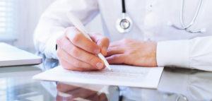 Webinar - Módulo II: microinmunoterapia y herramientas de diagnóstico @ Madrid | Comunidad de Madrid | España