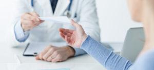 Masterclass online - Enfermedades autoinmunes y microinmunoterapia (3 partes) @ Madrid | Comunidad de Madrid | España