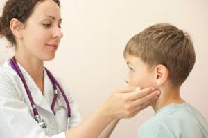Webinar - Síndrome de inflamación de mucosas y microinmunoterapia en pediatría @ Madrid | Comunidad de Madrid | España