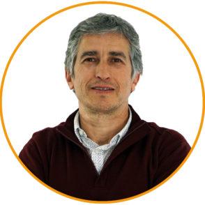 Círculo web Jaume
