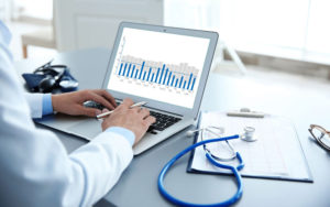 Webinar - El tipaje linfocitario como herramienta de diagnóstico @ Madrid | Comunidad de Madrid | España