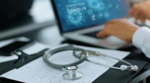 Webinar - Sinergias entre microinmunoterapia y micronutrición en la prevención y abordaje de la COVID-19 @ Madrid | Comunidad de Madrid | España