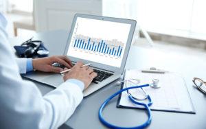 Webinar - Tipaje linfocitario: ejercicios prácticos y clínica @ Madrid   Comunidad de Madrid   España