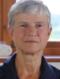 Testimonios |Hablamos con la Dra. Sarah Myhill