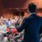 Congresos | ¡Vuelta a los congresos presenciales!